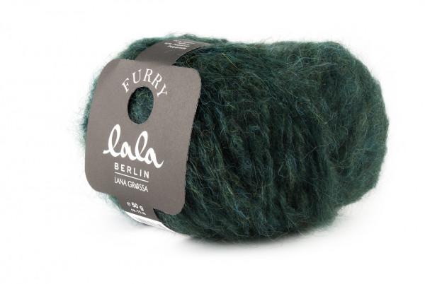 Lala Berlin Furry - 9