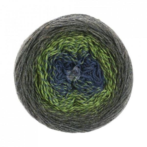 Shades of Tweed
