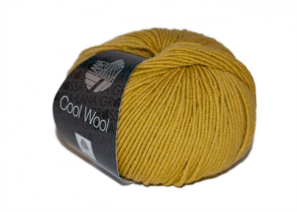 Cool Wool - 2062