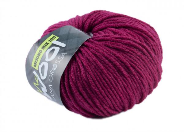 Mc Wool Merino Mix 100 - 109