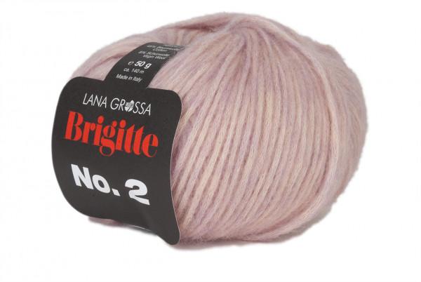 Brigitte No.2 - 12