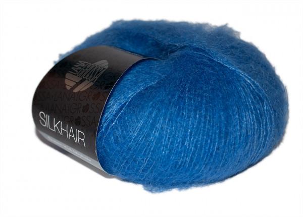 Silkhair - 133