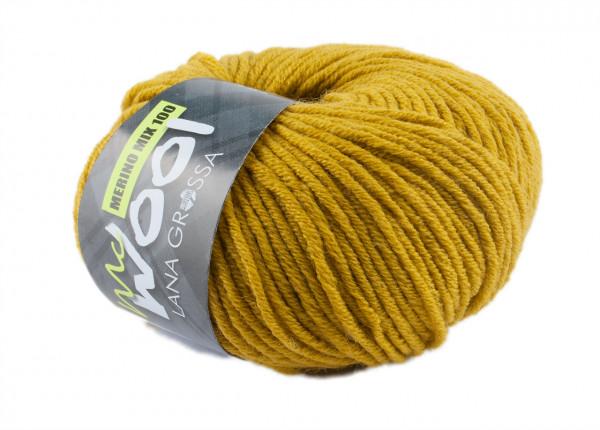 Mc Wool Merino Mix 100 - 160