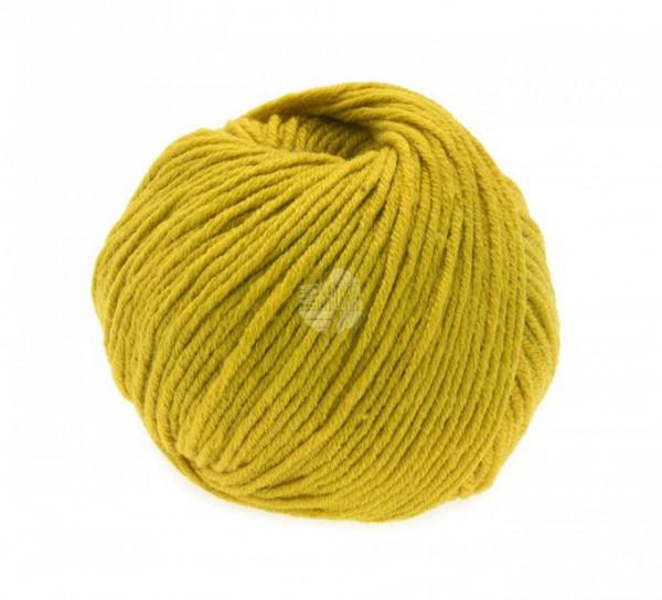 Mc Wool Merino Mix