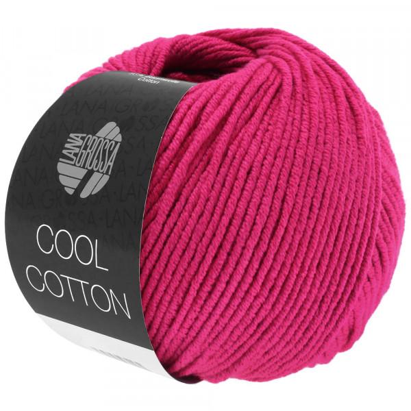 Cool Cotton