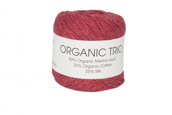 Organic Trio - 5030
