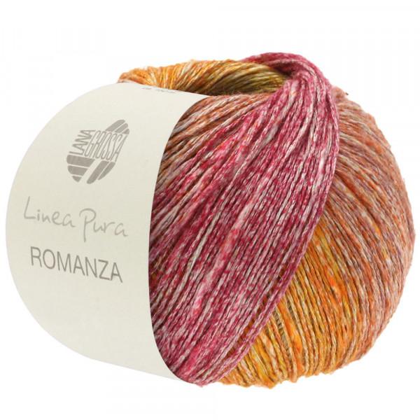 Romanza - 01