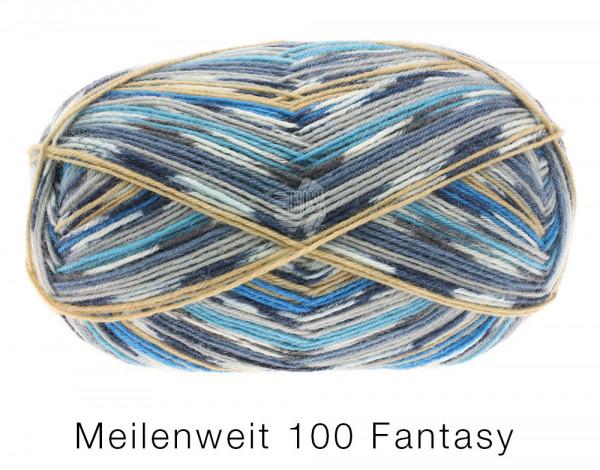 Meilenweit 100 Fantasy