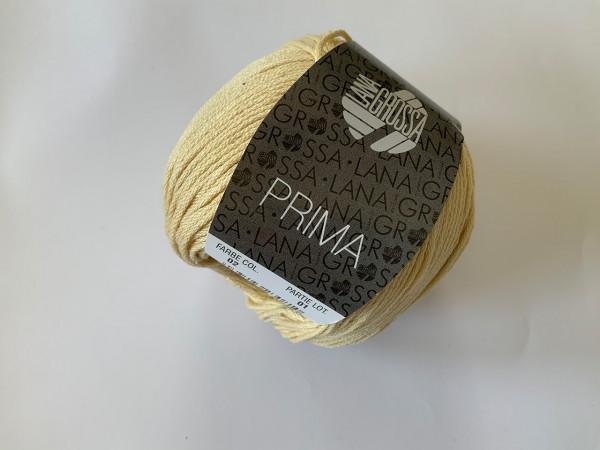 Prima - 02