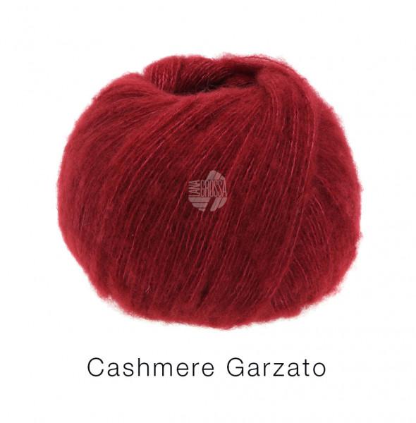Cashmere Garzato