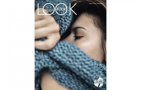 Lookbook No. 7