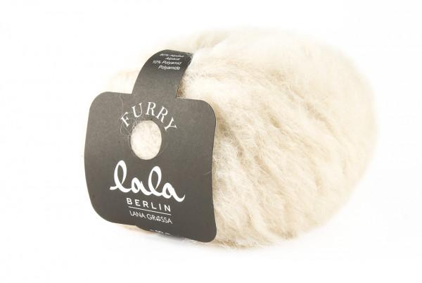 Lala Berlin Furry - 1